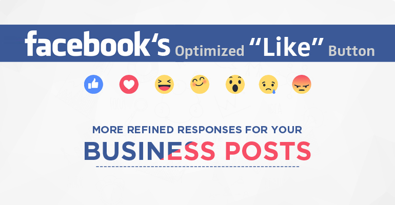 "Facebook's Optimized ""Like"" Button"
