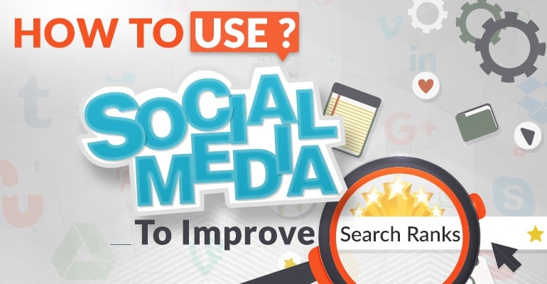 use-social-media-to-improve-search-ranks-min