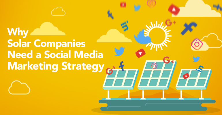 social-media-marketing-for-solar-company