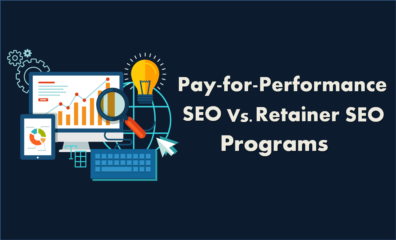 Pay-for-Performance-SEO