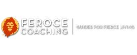 FeroceCoaching