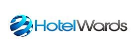 HotelWards